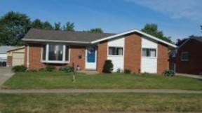 Residential Recently Sold: 31389 Roan Drive