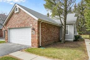 Residential Sold: 1154 Fairways Boulevard