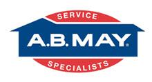 AB May