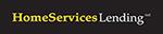 HomeServices Lending Kansas City
