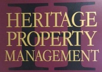 Heritage Property Management | 209-478-4283 | Stockton CA Real Estate