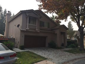 Single Family Home Rented: 3634 Whispering Creek