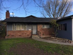 Single Family Home Sold: 4122 Crown Avenue
