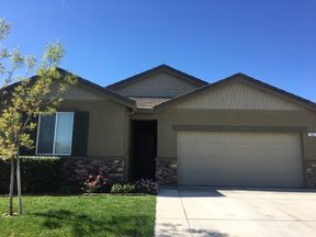 Single Family Home For Rent: 760 Gianna Dr