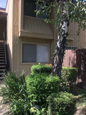 Condo Rented: 3591 Quail Lakes Drive #95