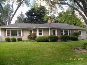 Residential Sold: 1275 Heyden
