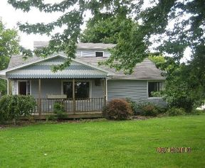 Residential Sold: 7135 Shea