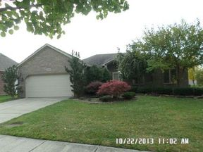 Residential Sold: 21238 Raintree