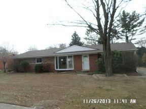 Residential Sold: 34234 Joel