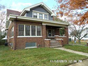 Residential Sold: 162 Crocker