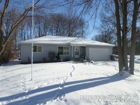 Residential Sold: 39270 Pineridge
