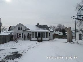 Residential Sold: 20780 Broadacres