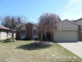 Residential Sold: 29744 Ledford