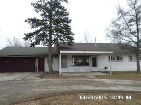 Residential Sold: 37642 Groesbeck Hwy