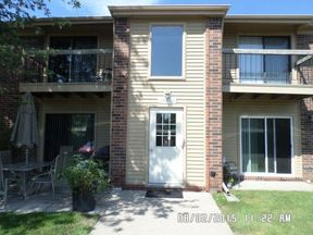 Residential Sold: 34653 Clarkson Dr E