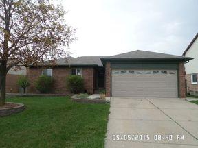 Residential Sold: 46012 Peach Grove