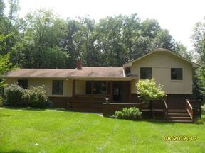 Residential Sold: 5150 E Williamson