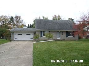 Residential Sold: 11428 S Crestline