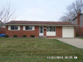 Residential Sold: 11668 Dart