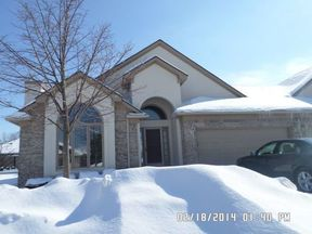 Residential Sold: 47447 Hunters Chase