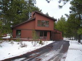 Residential Sold: 1 Crag Lane