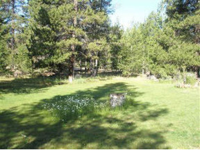 Lots And Land Sold: 18033 Camas Lane Lot 16