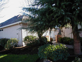 Residential Sold: 32440 SW LAKE DRIVE