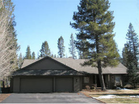 Residential Sold: 57936 Cypress - Lot 23