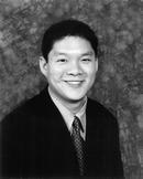 Mark P. Choi