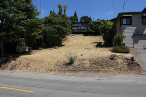 Residential Sold: Grizzly Peak Blvd