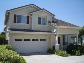 Residential Sold: 74 Lightcap Drive
