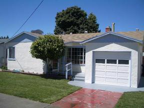 Residential Sold: 3433 Rheem Avenue
