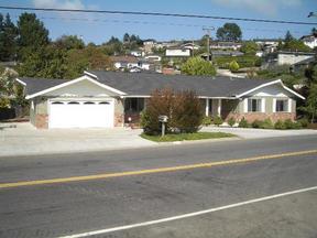 Residential Sold: 970 Arlington Blvd.