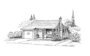 Residential Sold: 147 San Carlos Ave