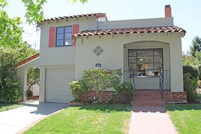 Residential Sold: 3966 Norton Avenue