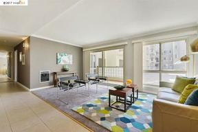Residential Sold: 77 Fairmount Avenue #118