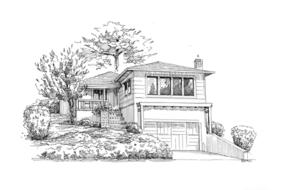 Residential Sold: 89 Arlington Ave