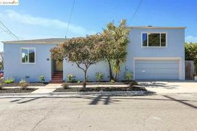 Residential Sold: 6001 Columbia Avenue