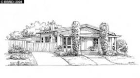 Residential Sold: 942 Pomona Ave
