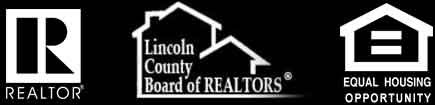 Realtor Badges