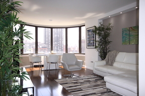 Rental For Rent: 330 East 38th Street