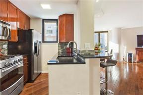 Extra Listings Recently Sold: 330 East 38th Street
