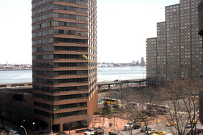 Extra Listings Sold: 330 East 38th Street