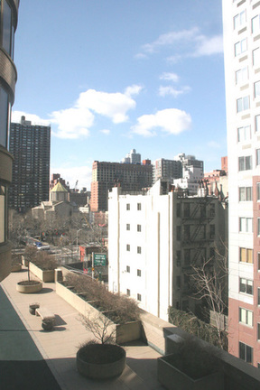 Extra Listings Sold: 330 east 38 Street