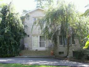 Residential Sold: 48 Wilder Road