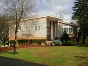 Residential Sold: 6 Keri Lane