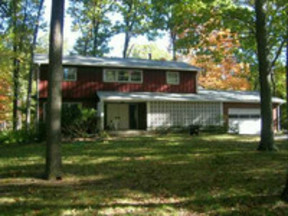 Residential Sold: 388 Route 306