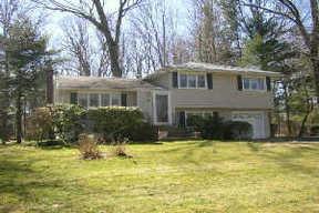 Residential Sold: 26 Glenbrook Road