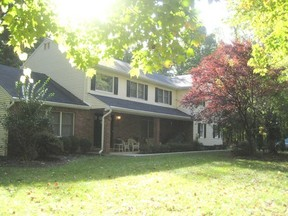 Residential Sold: 428 NYS Rte 306