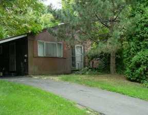 Residential Sold: 12 Parker Blvd.